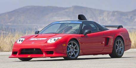 Tire, Wheel, Automotive design, Vehicle, Land vehicle, Transport, Car, Hood, Red, Performance car,