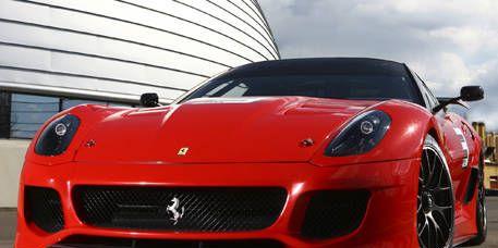 Automotive design, Performance car, Red, Car, Hood, Supercar, Sports car, Personal luxury car, Fender, Rim,