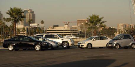 Motor vehicle, Tire, Wheel, Mode of transport, Automotive mirror, Transport, Automotive design, Vehicle, Land vehicle, Car,