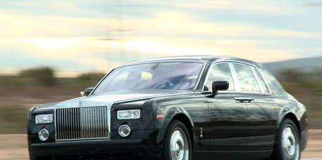 Tire, Wheel, Mode of transport, Automotive design, Vehicle, Transport, Land vehicle, Car, Photograph, White,