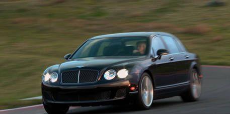Mode of transport, Vehicle, Automotive design, Road, Infrastructure, Automotive mirror, Car, Hood, Fender, Grille,