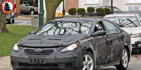 Tire, Wheel, Motor vehicle, Mode of transport, Land vehicle, Vehicle, Car, Rim, Automotive tire, Automotive parking light,