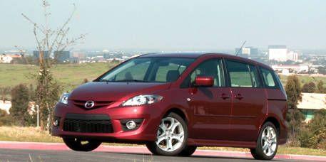 Tire, Wheel, Motor vehicle, Mode of transport, Automotive mirror, Vehicle, Automotive design, Automotive tire, Transport, Window,