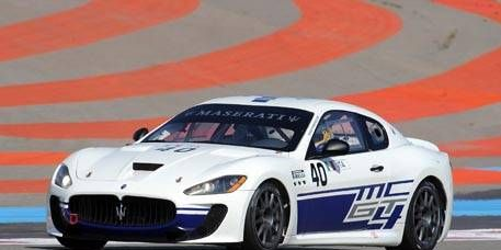 Tire, Automotive design, Vehicle, Car, Sports car, Rallying, Performance car, Hood, Rim, Fender,
