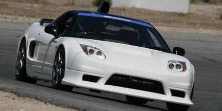 Automotive design, Vehicle, Land vehicle, Transport, Car, Hood, Road, Headlamp, Performance car, White,