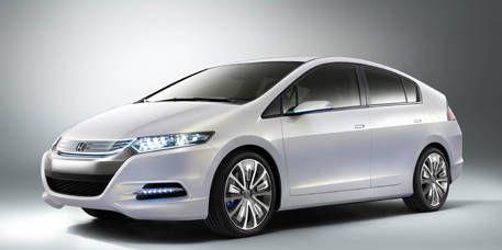 Mode of transport, Automotive design, Product, Transport, Vehicle, Automotive mirror, Car, Glass, Technology, Vehicle door,