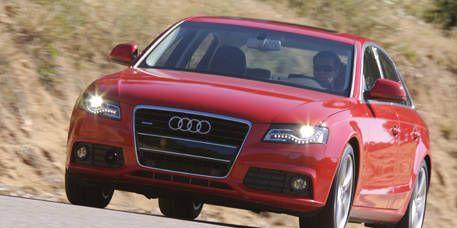 Automotive design, Mode of transport, Automotive mirror, Vehicle, Land vehicle, Car, Grille, Headlamp, Hood, Fender,