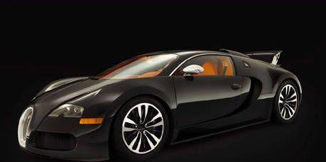 Tire, Wheel, Mode of transport, Automotive design, Automotive mirror, Transport, Vehicle, Automotive lighting, Car, Automotive exterior,