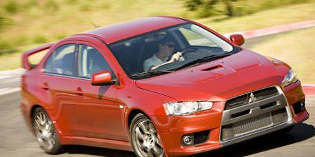 Tire, Wheel, Automotive design, Automotive mirror, Vehicle, Car, Alloy wheel, Red, Hood, Rim,