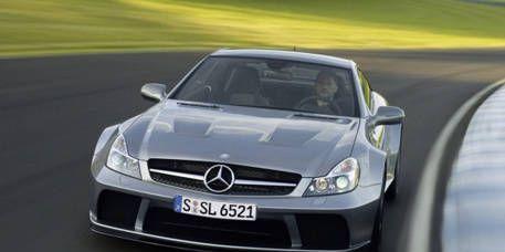 Mode of transport, Automotive design, Vehicle, Hood, Grille, Car, Automotive exterior, Headlamp, Automotive mirror, Mercedes-benz,