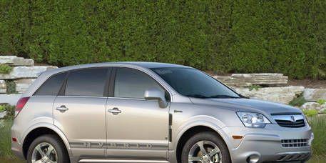 Tire, Wheel, Motor vehicle, Automotive tire, Automotive design, Vehicle, Automotive mirror, Land vehicle, Alloy wheel, Rim,