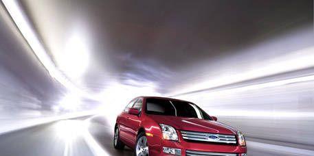 Tire, Motor vehicle, Automotive mirror, Automotive tail & brake light, Automotive design, Mode of transport, Automotive lighting, Vehicle, Automotive tire, Land vehicle,