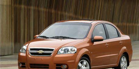 Tire, Automotive mirror, Mode of transport, Vehicle, Transport, Hood, Land vehicle, Headlamp, Infrastructure, Car,