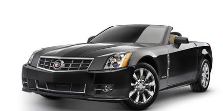 Motor vehicle, Transport, Vehicle, Automotive design, Automotive lighting, Hood, Glass, Headlamp, Grille, Car,