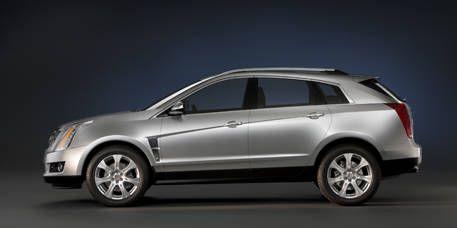 Tire, Motor vehicle, Wheel, Automotive design, Automotive tire, Vehicle, Transport, Product, Car, Rim,