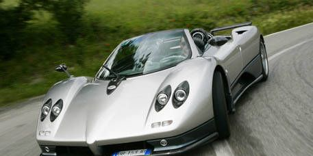 Mode of transport, Automotive design, Vehicle, Headlamp, Transport, Supercar, White, Car, Sports car, Performance car,