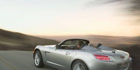 Tire, Mode of transport, Nature, Automotive design, Vehicle, Infrastructure, Transport, Photograph, Car, Landscape,