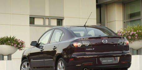 Tire, Vehicle, Automotive design, Alloy wheel, Car, Rim, Automotive lighting, Flowerpot, Vehicle door, Automotive parking light,