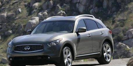 Tire, Motor vehicle, Wheel, Mode of transport, Automotive design, Product, Daytime, Vehicle, Transport, Land vehicle,