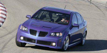 Automotive design, Vehicle, Hood, Automotive mirror, Land vehicle, Car, Grille, Automotive tire, Rim, Full-size car,