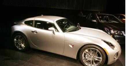 Tire, Wheel, Motor vehicle, Automotive tire, Automotive design, Product, Alloy wheel, Vehicle, Automotive lighting, Rim,