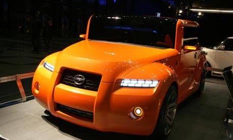 Motor vehicle, Mode of transport, Automotive design, Product, Yellow, Vehicle, Transport, Hood, Automotive exterior, Automotive lighting,
