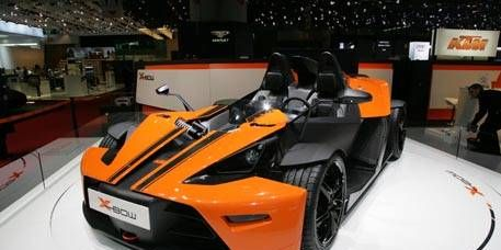 Mode of transport, Automotive design, Vehicle, Automotive exterior, Land vehicle, Transport, Car, Fender, Bumper, Orange,
