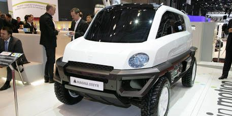 Motor vehicle, Tire, Wheel, Mode of transport, Automotive design, Product, Vehicle, Transport, Automotive exterior, Automotive tire,