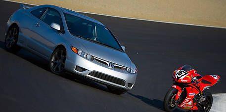 Tire, Wheel, Mode of transport, Automotive design, Automotive mirror, Vehicle, Land vehicle, Motorcycle, Car, Automotive lighting,