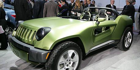 Tire, Motor vehicle, Wheel, Automotive design, Automotive tire, Vehicle, People, Land vehicle, Automotive exterior, Car,