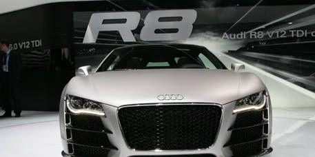 Motor vehicle, Automotive design, Vehicle, Grille, Automotive exterior, Hood, Car, Concept car, Personal luxury car, Luxury vehicle,