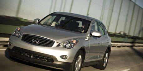 Motor vehicle, Tire, Automotive mirror, Mode of transport, Automotive design, Vehicle, Automotive lighting, Headlamp, Land vehicle, Car,