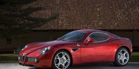 Tire, Wheel, Mode of transport, Automotive design, Vehicle, Automotive lighting, Car, Headlamp, Automotive mirror, Red,