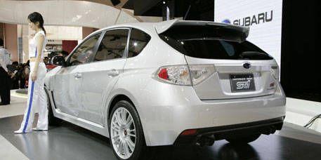 Motor vehicle, Mode of transport, Automotive design, Product, Vehicle, Land vehicle, Automotive tire, Car, Transport, Glass,