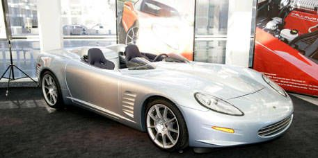 Motor vehicle, Tire, Mode of transport, Automotive design, Transport, Headlamp, Rim, Alloy wheel, Fender, Personal luxury car,