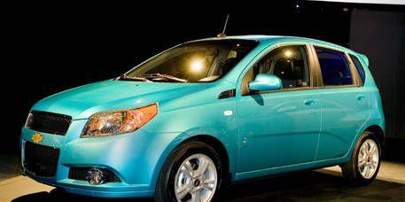 Tire, Motor vehicle, Wheel, Automotive mirror, Automotive design, Mode of transport, Blue, Vehicle, Glass, Transport,