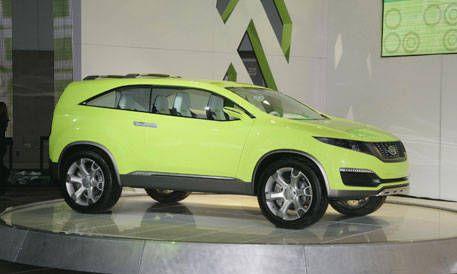 Tire, Motor vehicle, Wheel, Automotive design, Product, Yellow, Vehicle, Automotive tire, Car, Automotive wheel system,