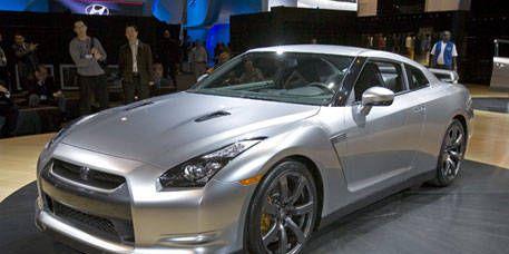Wheel, Automotive design, Vehicle, Event, Land vehicle, Car, Performance car, Rim, Fender, Sports car,