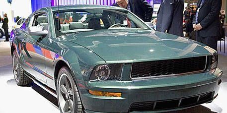Tire, Wheel, Automotive design, Vehicle, Hood, Headlamp, Car, Grille, Automotive lighting, Fender,
