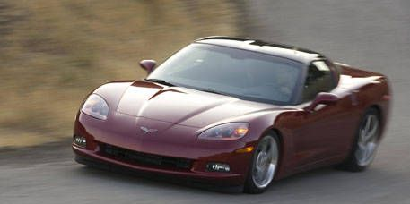 Tire, Automotive design, Mode of transport, Vehicle, Hood, Land vehicle, Headlamp, Automotive lighting, Car, Rim,