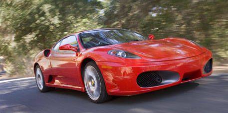 Tire, Wheel, Mode of transport, Automotive design, Vehicle, Land vehicle, Automotive mirror, Transport, Car, Automotive lighting,