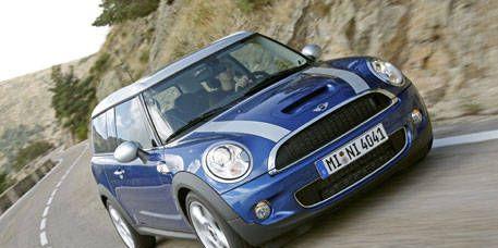 Motor vehicle, Mode of transport, Automotive design, Blue, Automotive mirror, Vehicle, Land vehicle, Transport, Grille, Vehicle door,