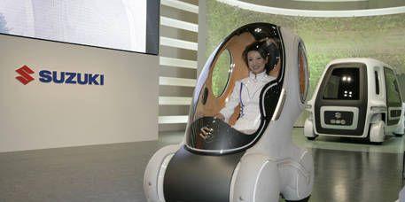 Product, Automotive design, Floor, Comfort, Machine, Advertising, Design, Plastic, Cleanliness, Classic,
