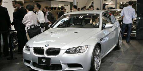 Automotive design, Vehicle, Land vehicle, Grille, Photograph, Hood, Car, Rim, Performance car, Personal luxury car,