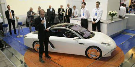 Tire, Motor vehicle, Wheel, Mode of transport, Automotive design, Vehicle, Event, Land vehicle, Car, Floor,