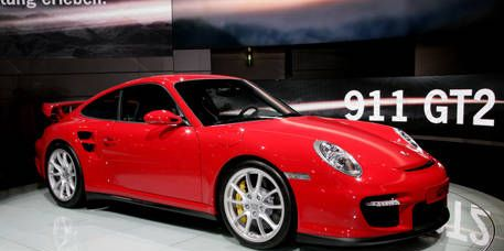 Tire, Wheel, Automotive design, Vehicle, Land vehicle, Automotive lighting, Car, Transport, Alloy wheel, Automotive mirror,