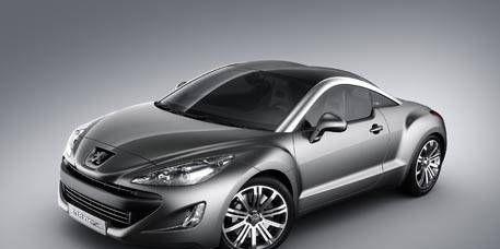 Automotive design, Mode of transport, Product, Vehicle door, Automotive tire, Rim, Automotive mirror, Automotive exterior, Car, Automotive lighting,