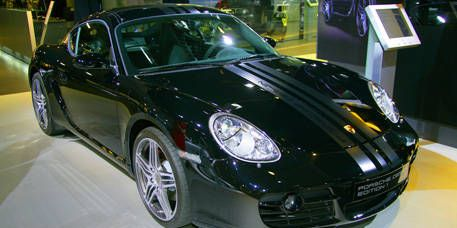 Motor vehicle, Tire, Mode of transport, Automotive design, Vehicle, Land vehicle, Headlamp, Automotive lighting, Car, Performance car,