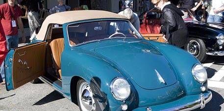 Tire, Wheel, Motor vehicle, Mode of transport, Vehicle, Land vehicle, Transport, Automotive design, Rim, Hood,