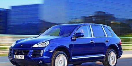 Tire, Wheel, Motor vehicle, Automotive tire, Mode of transport, Automotive design, Vehicle, Transport, Rim, Car,
